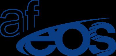 Agencja Fotograficzna EOS